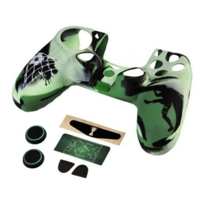 PS4 KONTROLLER ACCESSORY PACK